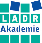 LADR Akademie
